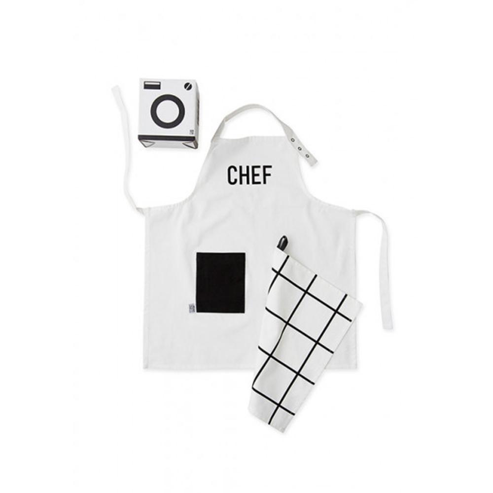 STUCO SET Küchenhandtuch Topflappen Ofenhandschuh Geschirrtuch Küche LOBSTER Neu